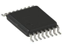 Cn3002 3002 tssop16 double
