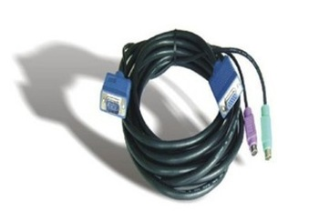 5L KVM Switch Accessories