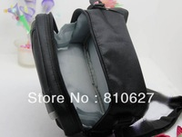 Free shipping Camcorder DV case bag for Panasonic HDC TM90 SD40 SD90 TM900 TM40 TM80 SDR H100 SD900 SD800 H100 T70 S70