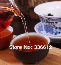 Promotion 5 Kinds Flavours Oolong Tea including Dahongpao Tieguanyin Milk Tea Peach Oolong Tea A3Mo5 Free