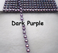Free shipping 10Yard SS12 B Grade AB Crystal glass Rhinestones Banding Trim Dark Purple Plastic chain bottom Wedding dresses 3#