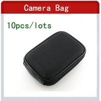 10pcs/lots A4 universal card cameras bag  for Canon Nikon SONY Fujifilm Samsung, Panasonic and so on