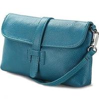 2013 new handbag Japan  shoulder bag Messenger bag envelope bag lady bags wholesale Free Shipping