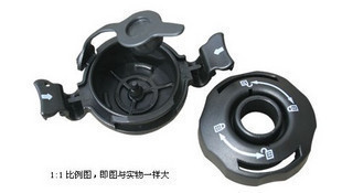 Intex Air Mattress Replacement Parts