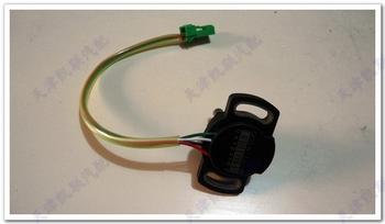 2 xiali n5 xiali n3 electric torque sensor