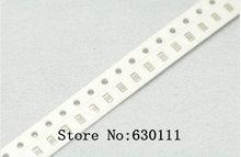 popular 0603 capacitor