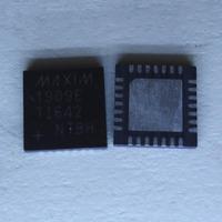 MAX1909EVKIT  MAX1909E