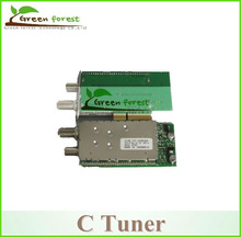 hd cable tuner promotion