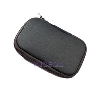 NI5L 2.5 Portable HDD Hard Disk Drive Memory Foam Case P1