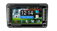7''Car DVD for SKODA OCTAVIA II / OCTAVIA III / FABIA 2005-2010 / SUPERB 2005-2009 Android 4.4.2 Wifi GPS/Steering Wheel Control
