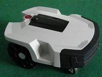 AUTOMATIC  ROBOTIC LAWN MOWER (WA868)