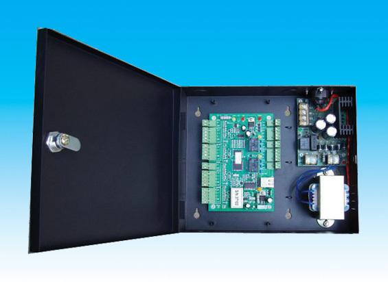 Access controller professional access control computer case power supply controller computer case power supply access controller(China (Mainland))