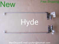 Hyde New Laptop LCD Hinges FOR HP DV6-3000 Laptop LCD Hinges