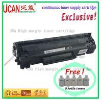 NEW! HOT! laser printer toner cartridges for HP LaserJet Pro M113 for lg toner powder,electronic cigarette double tank cartridge