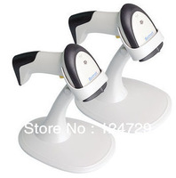 USB Automatic Laser Barcode Scanner Bar Code Reader+Holder Stand + Free Shipping
