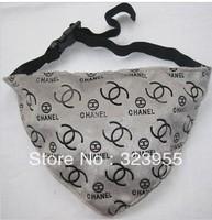 2013 Hot Sale New Style Pet Triangle Binder Pet Necktie Dog Pet Dog Tie