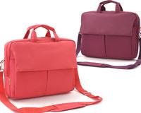 Free shipping high quality 13 14 15 male  women's laptop bag handbag Notebook bag