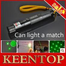 cheap oem laser