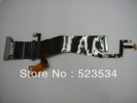 laptop led/lcd cable for IBM T61  14''