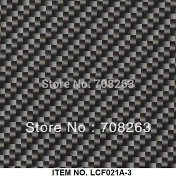 Carbon hydrographic printing film Item NO.LCF021A-3