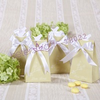 60pcs Love Birds Elegant Icon Favor Boxes BETER-TH022 http://shop72795737.taobao.com