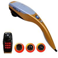 Ly-606c massage stick massage hammer multifunctional electric massage device massage hammer