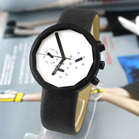 Actimer table personalized 6 needle brief watch ol lady
