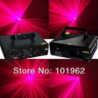 DJ equipment disco light 200mW Pink dj mixing hot sale