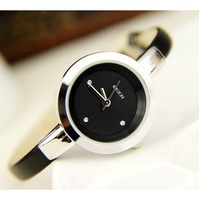 Free Shipping designer leather clock women fashion ladies quartz watch luxury watches women fashion