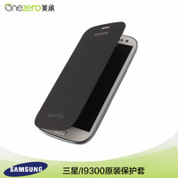 For samsung   i9300 holsteins mobile phone case protective case i9308 original galaxy s3 protective case phone case