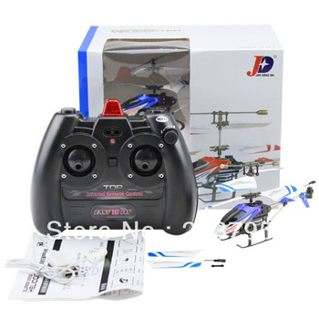 JXD 348 helicopter Latest capable of firing bullets remote control aircraft gyroscope shatterproof RC Toy