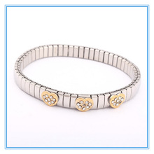studded bracelet reviews