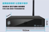 [DHL Free Shipping]The HD top Uncensored Adult Global IPTV BOX android tv boxes iptv box