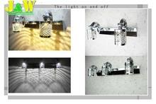 Настенные светильники  от J&W Lighting Limited артикул 1227440107