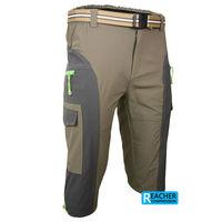 elastic waterproof outdoor mountain cycling bike bicycle ridding shorts  trousers sportswear
