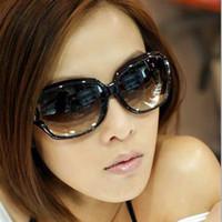New 2014 Cat Eye Vintage Sunglasses Women Top Fashion Girls Summer Retro Round Sun Glasses Metal Cat Eye Oculos Casual Shades