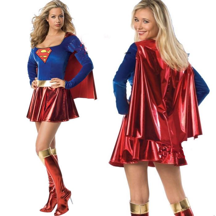 superhelden spiele kostenlos