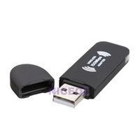 NI5L 150Mbps 802.11n Mini USB WiFi Wireless LAN Adapter Network Card
