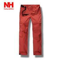 Nh outdoor quick dry pants Women uv quick-drying pants quick dry ty1083