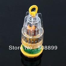 popular mini phillips screwdriver