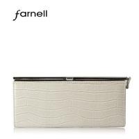 Fashion female 2013 drawstring women's handbag evening dress knitted long design small bags