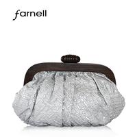 2013 fashion elegant female bags fashion one shoulder women's small bag