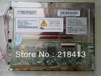 Wholesale new MITSUBISHI AA065VB06 6.5 inch LCD screen display panel