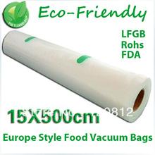 popular kitchen vacuum