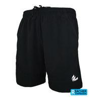 2014 men's summer sportswear shorts running.boxer football soccer basketball.tennis 007