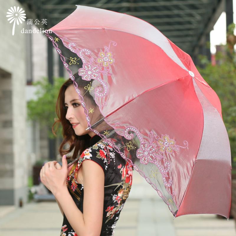 Online kopen wholesale mini kant paraplu uit china mini kant paraplu groothandel - Zon parasol ...