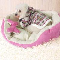 Hot-selling CHAMPION series dog pet nest