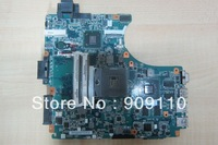 MBX-239 intel  non-integrated  mainboard for  laptop MBX-239 1P-010AJ01-8010   A1818266A