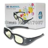 Universal 3D glasses Eyewear Active for LG TVs 50pm670 50pm690 50pm970 50PM9700  LG 42PM4700