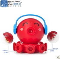 Induction octopuses c104 swimming toys